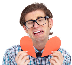 stock-photo-24764071-he-s-heartbroken